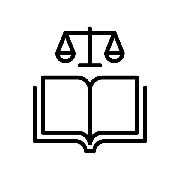 Administratief en grondwettelijk recht