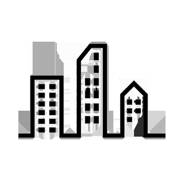 Vastgoed en bouwrecht